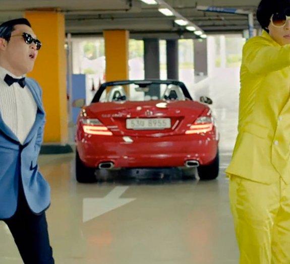 Profecia de Nostradamus menciona Gangnam Style como sinal do fim do mundo