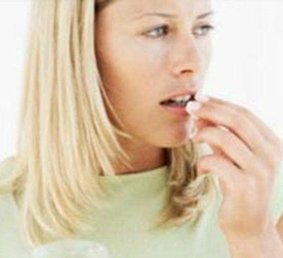 Paracetamol pode curar coração despedaçado