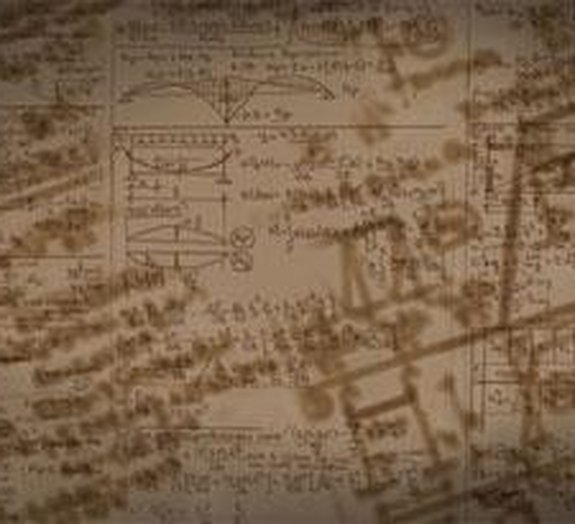 4 enigmas e conspirações da Antiguidade