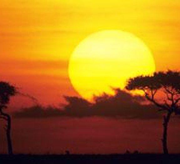 Mito ou Verdade: o Sol é amarelo?