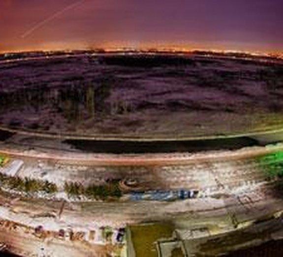 Bóson de Higgs está mais perto de ser confirmado