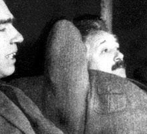 Embate histórico entre Einstein e Bohr tem novo desfecho