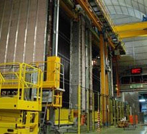 Mais um teste reafirma que neutrinos não são mais rápidos do que a luz