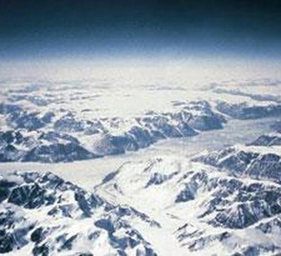 Aquecimento global: o nível dos mares pode subir até 20 metros no futuro