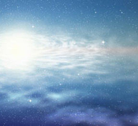 Qual é o fato mais impressionante do Universo?
