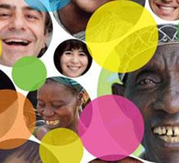 Relatório das Nações Unidas apresenta os segredos da felicidade