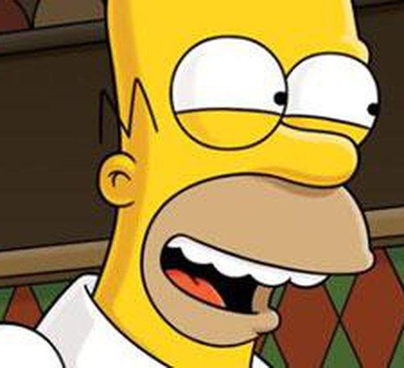 Os Simpsons: episódio revela em qual estado fica Springfield