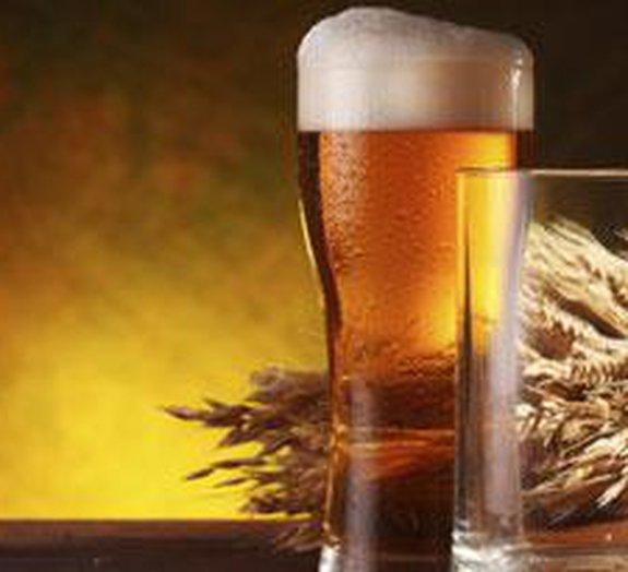 Cerveja deixa o cabelo mais sedoso e brilhante