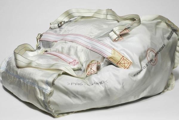 Nike lança linha de produtos feitos com materiais usados pela NASA