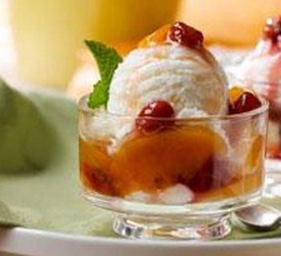 Fã de sorvete? Conheça alguns dos sabores mais inusitados do mundo