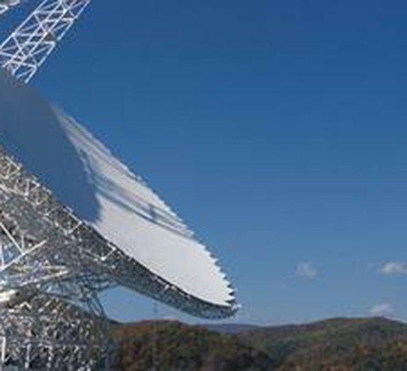 Paradoxo de Fermi: por que não encontraremos os ETs?