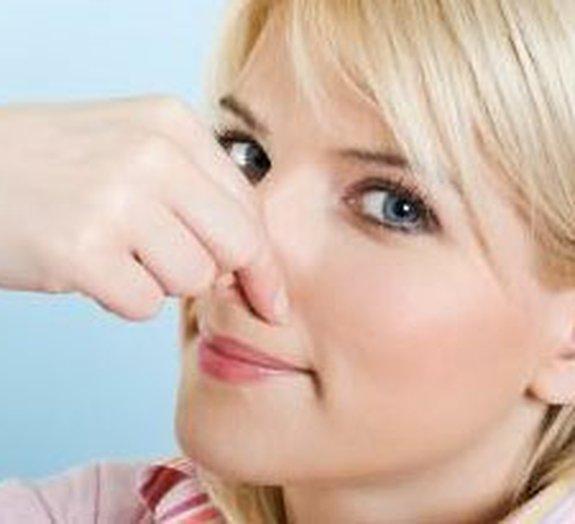 Mito ou verdade: quem não sente cheiro também não sente sabor?