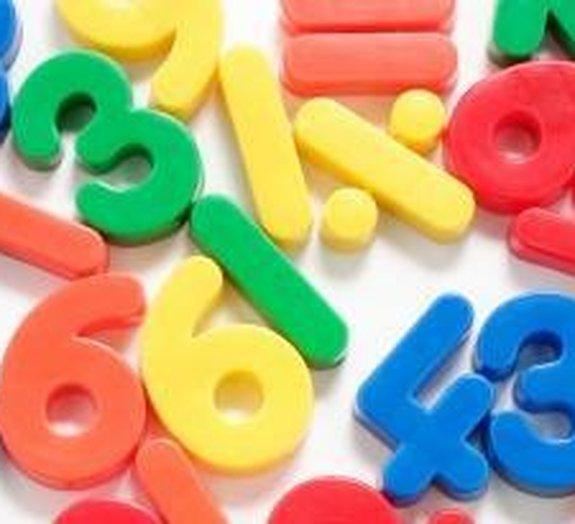 Você sabe de onde surgiu o símbolo matemático '='?