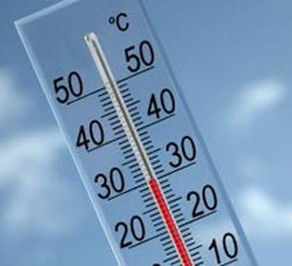 Aprenda a converter de Fahrenheit a Celsius em um piscar de olhos!