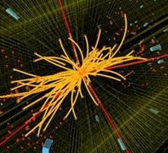 Como o Bóson de Higgs pode mudar a Física como a conhecemos