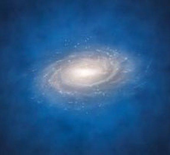 6 mistérios da Física que ainda não foram resolvidos