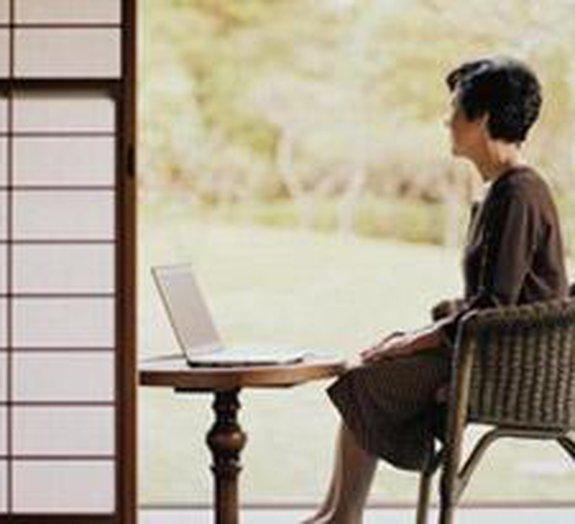 Ficar muito tempo sentado faz com que você viva menos