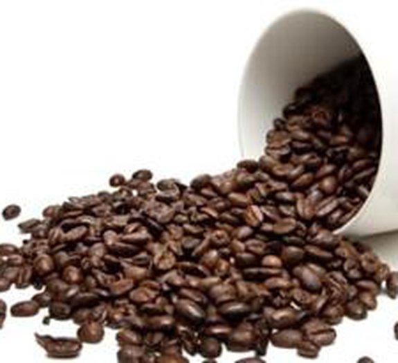Café: bebida pode evitar o câncer de pele