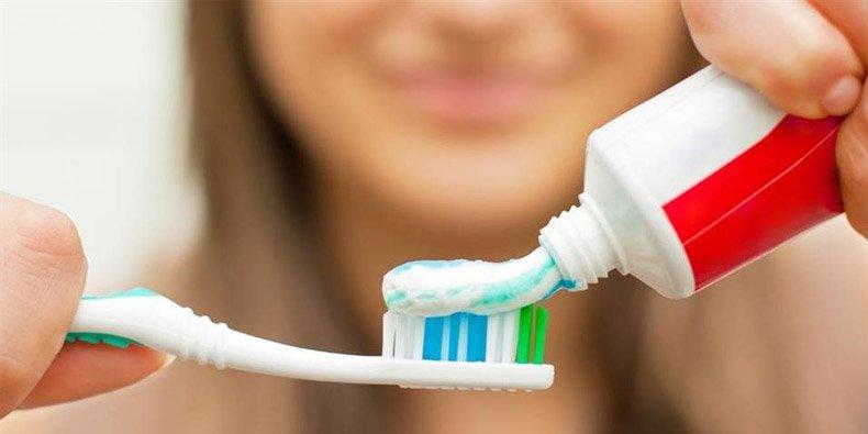 Voce Sabia Que Morangos Podem Clarear Os Dentes Naturalmente Mega