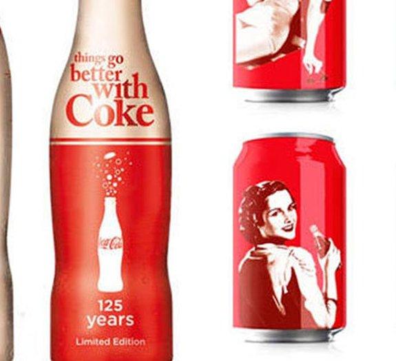 Coca-Cola brasileira tem maior índice de substância cancerígena no mundo