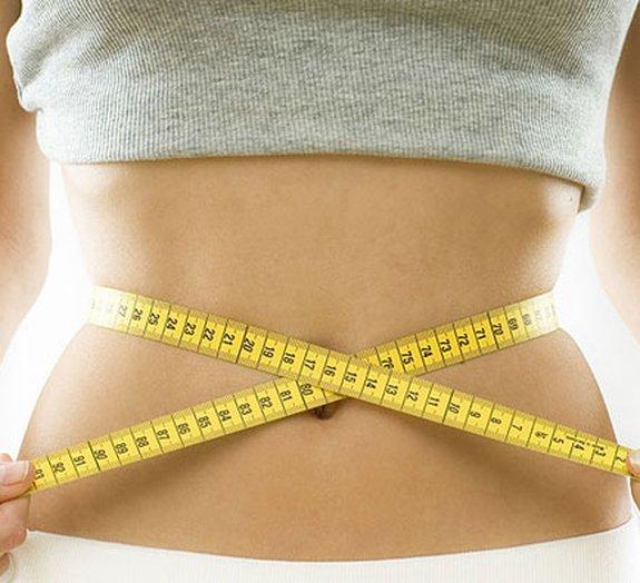 Todas as calorias são tratadas da mesma forma pelo nosso organismo?