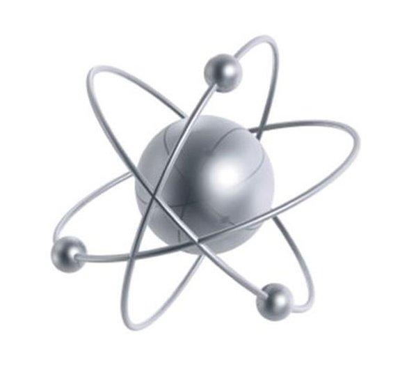 Entrelaçamento quântico quebra segunda Lei da Termodinâmica