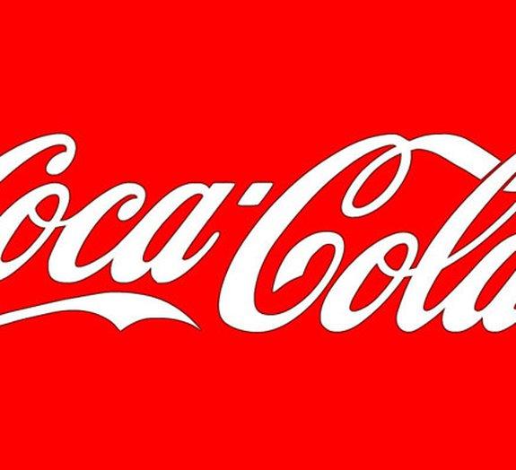 Você sabe quanto custaram os logos da Coca-Cola, Google e Nike?
