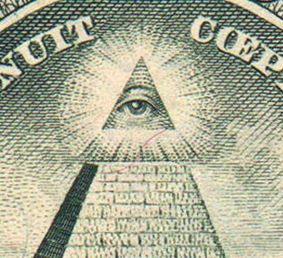 Afinal, existem Illuminatis e eles controlam tudo mesmo? [bate-papo]