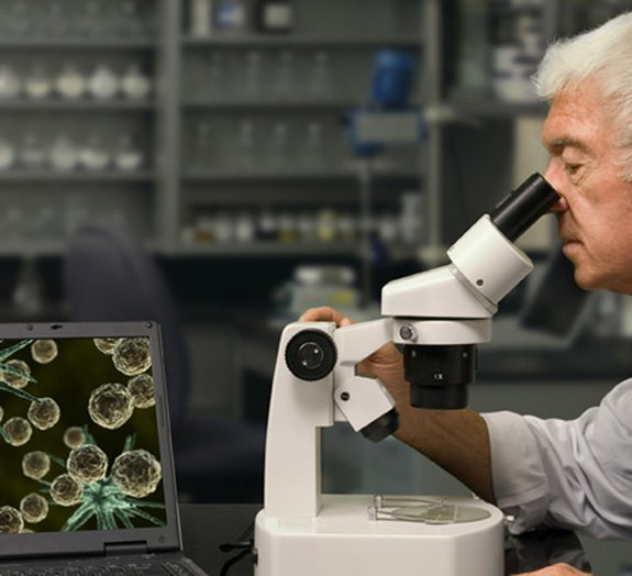 Vacina contra tuberculose pode ser usada para tratar inúmeros males