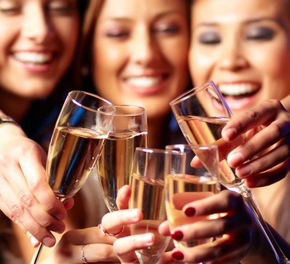 5 curiosidades científicas sobre bebidas alcoólicas
