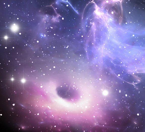 Astrônomos afirmam que o Universo é homogêneo