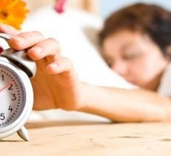 Dormiu pouco? Não adianta tirar o atraso no fim de semana