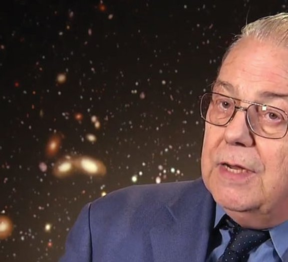 NASA tenta explicar (de novo) que o mundo não vai acabar [vídeo]