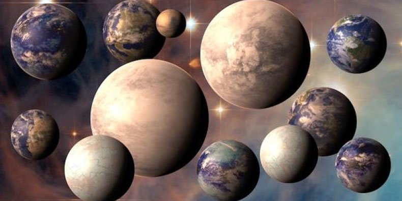 O que aconteceria se os polos magnéticos da Terra se invertessem  - Mega  Curioso 75115fb31a142