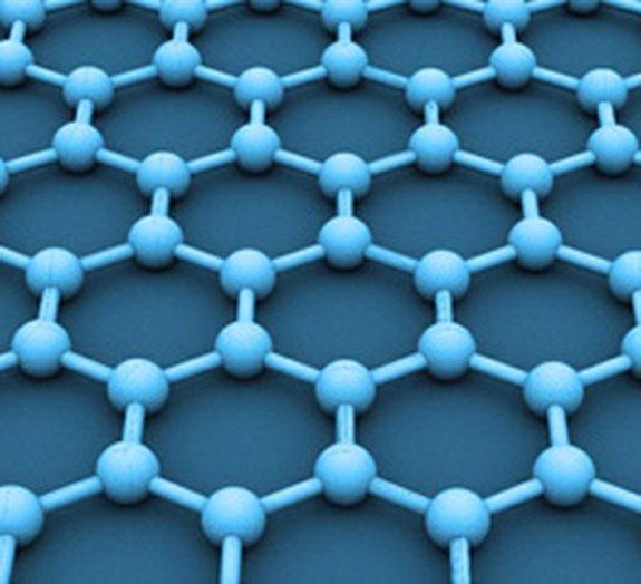 Mil e uma utilidades: grafeno também pode eliminar radioatividade da água