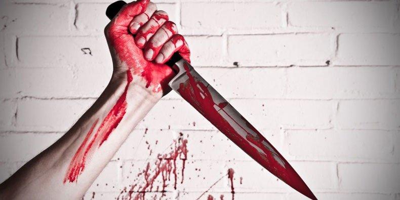 Убийство на именинах в Болграде