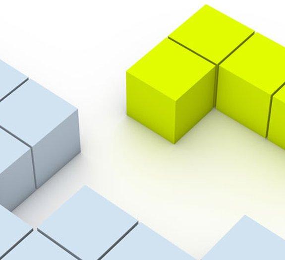 Tetris pode ajudar pacientes a melhorar visão de 'olho preguiçoso'