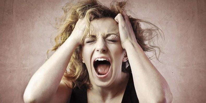 Você já parou para pensar por que gritamos quando sentimos dor? - Mega Curioso