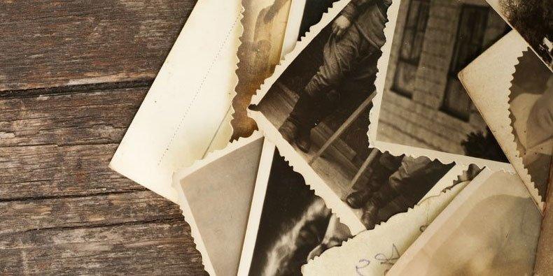 17 imagens históricas que você não pode deixar de conferir - Mega Curioso