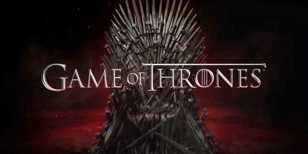 Nova Cerveja Lançada De Game Of Thrones Tem O Gosto Da Vingança