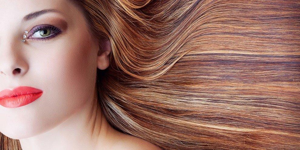 10 curiosidades muito interessantes sobre cabelos - Mega Curioso