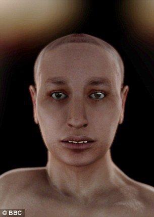 """Novas análises revelam que Tutancâmon era """"popozudo"""" e manco"""