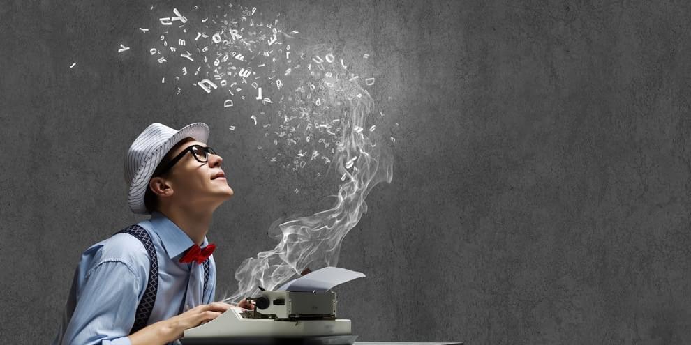 Quer escrever bem? Então veja estas 6 dicas de um especialista de Harvard - Mega Curioso