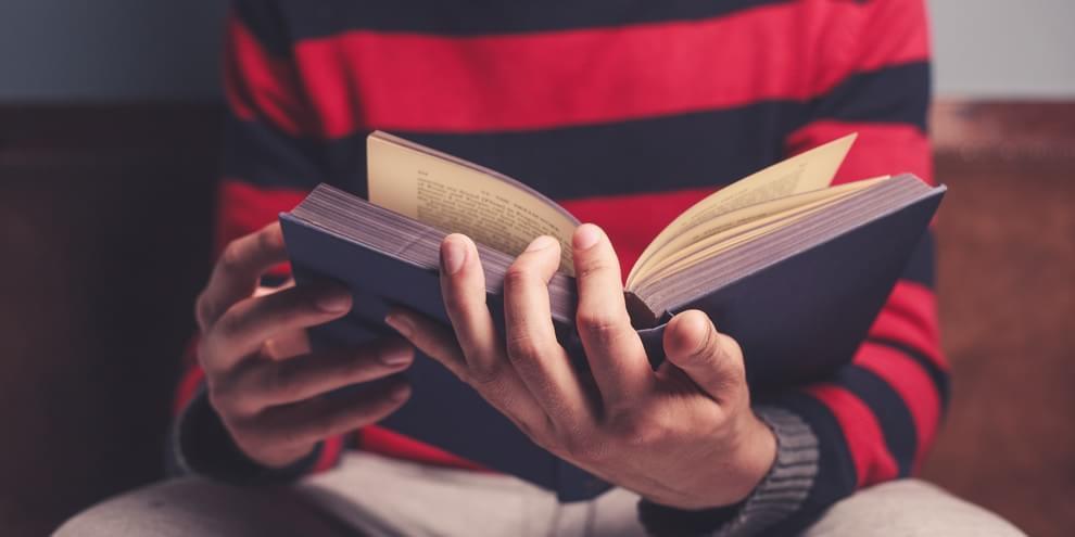 13 técnicas infalíveis para quem precisa se concentrar e estudar muito - Mega Curioso