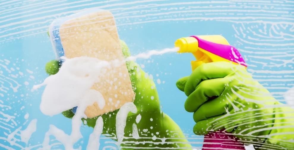 10 truques imperdíveis para quem tem mania de limpeza - Mega Curioso