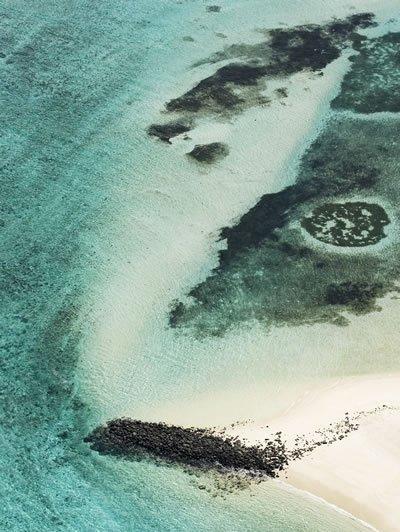 Próxima parada: Maurício — conheça este verdadeiro pedacinho do paraíso