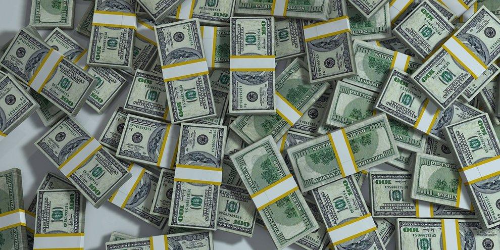 229628d3a49 10 dos objetos mais caros do mundo - Mega Curioso