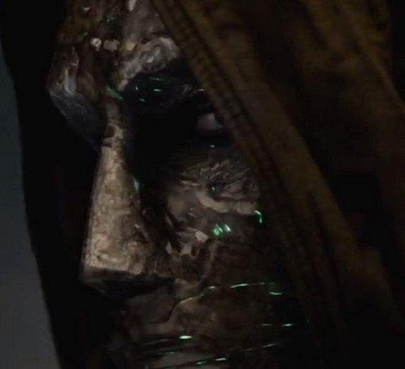 Novo trailer de 'Quarteto Fantástico' revela visual do vilão Dr. Destino