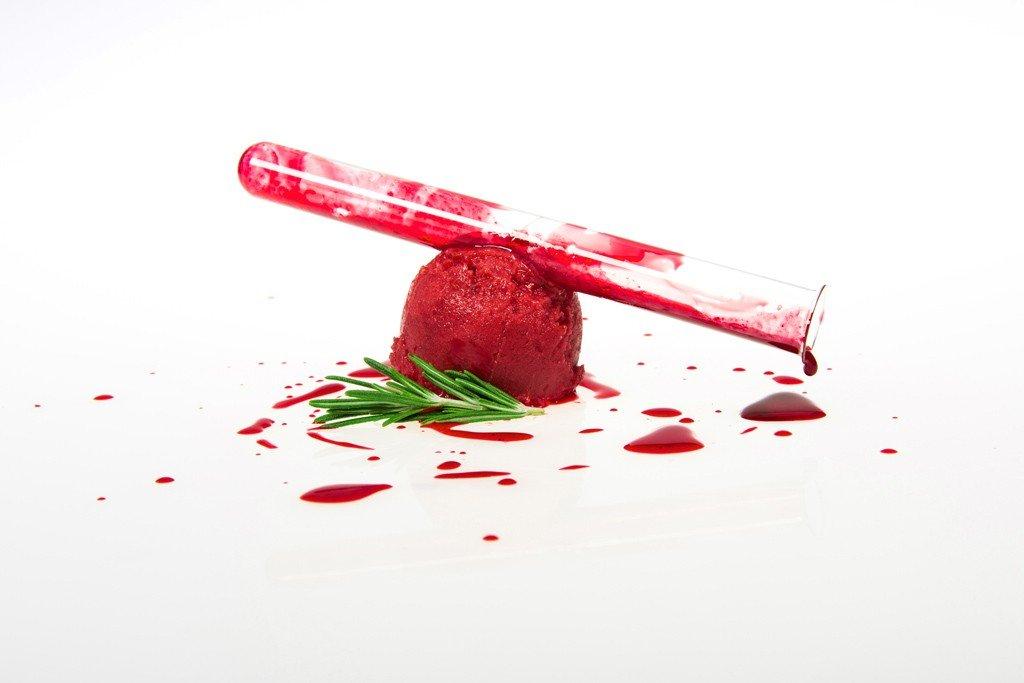 Bistro in Vitro: que tal comer algumas curiosas refeições artificiais?