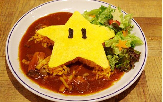 It's me, Mario! Japão ganha restaurante temático do bigodudo